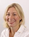 dr10657_Ann-Line-Vestergaard-www
